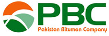 Pakistan Bitumen Company